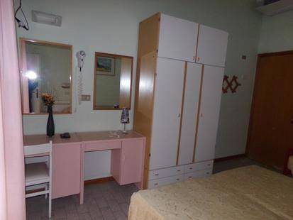 Manu Hotel