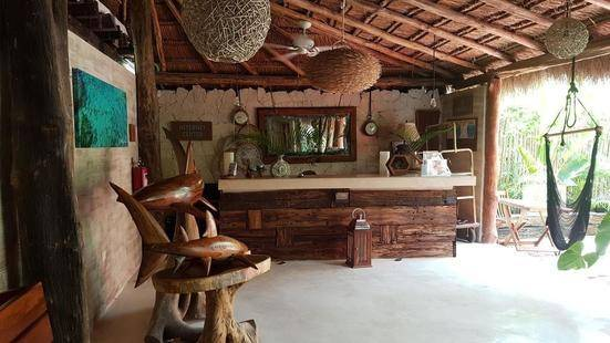 KLR Casa Tulum By Sercotel