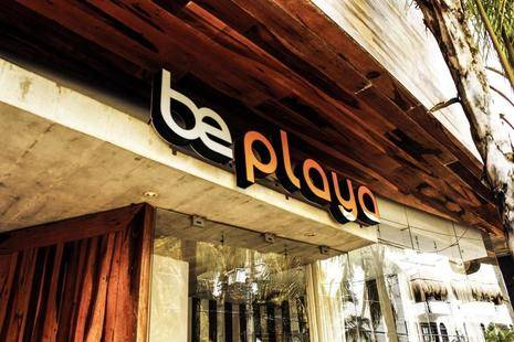 Be Playa Hotel By Be Hotels