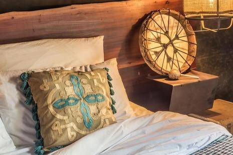 Nomade Tulum By Be Hotels
