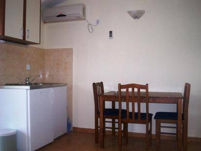 Vukovic Apartments