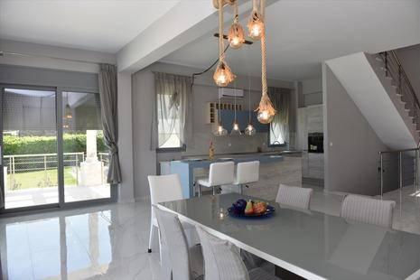 Villa Apollon