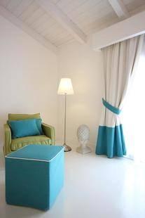 Il Borghetto Creative Resort