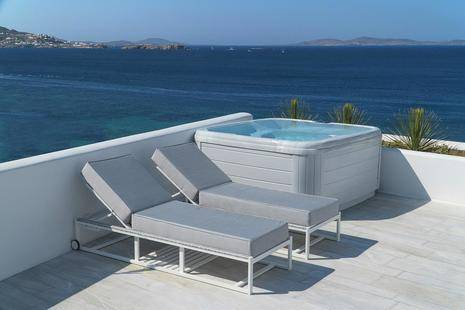 Myconos Riviera