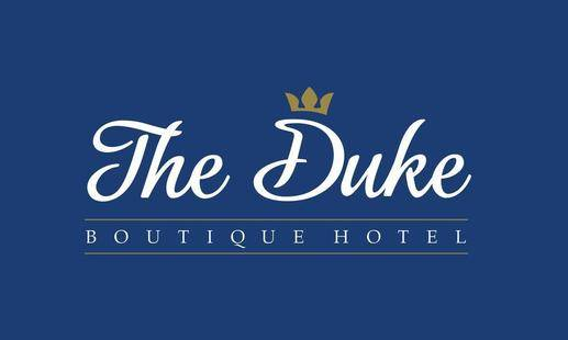 The Duke Boutique