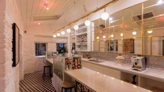 Otium Boutique Delight Hotel & Spa (Ex.Otium Boutique Delight Deluxe)