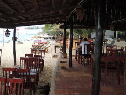 Nhat Lan Resort