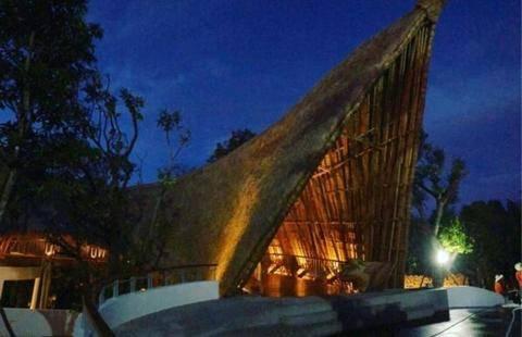Eden Beach Resort & Spa