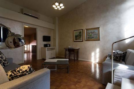 Alessi Hotel