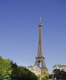 Mercure Paris Tour Eiffel Grenelle