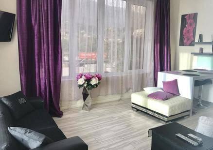 Constanta Hotel