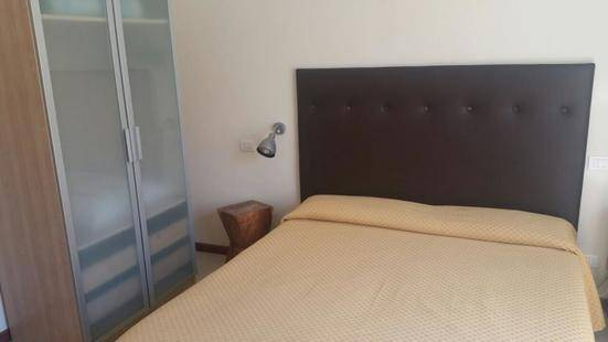 Illi Hotel