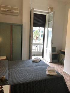 Lukas Hotel
