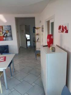 Residence Fortunata