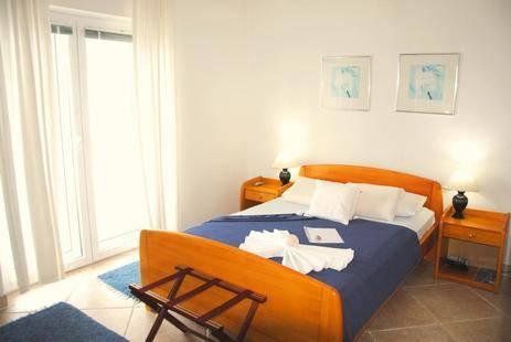 Apartments Kukoljac