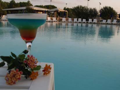 Club Esse Gallura Beach Village