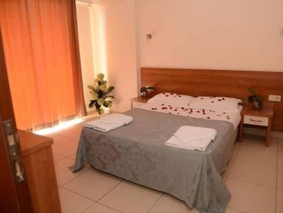 Livane Suit Hotel