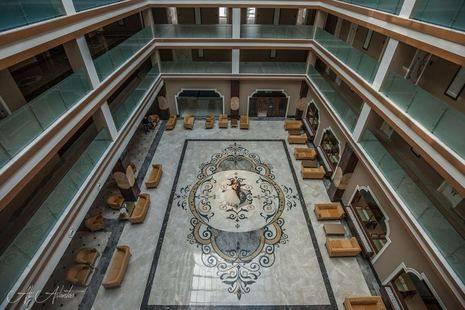 Club Hotel Ruza (Ex. Azur Resort & Spa)