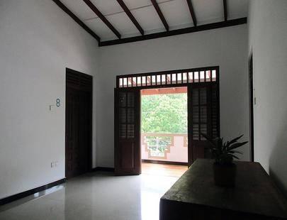 Home Unawatuna