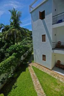Wimals Resort Unawatuna