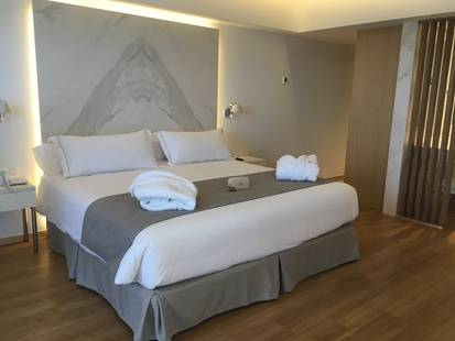 Caleia Talayot Spa Hotel (Adults Only 16+)