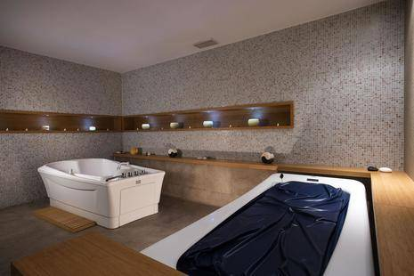 Aria Claros Beach & Spa Resort Vip Rooms