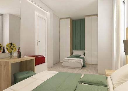 Bodrum Sky Star Hotel
