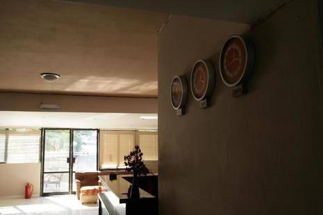 Argirou Studios