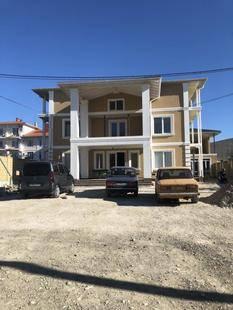Гостевой Дом Kestane