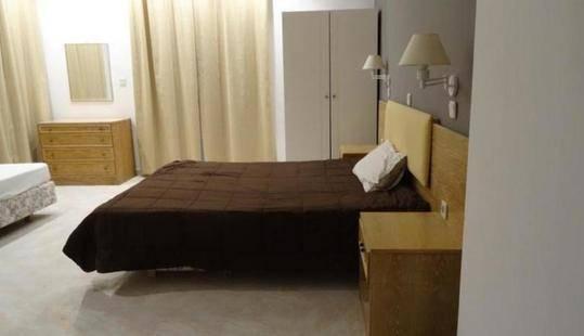 Evas Rooms