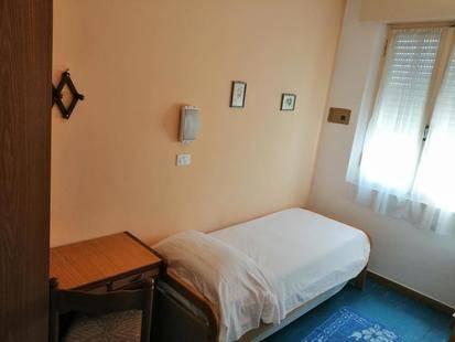 Manolita Hotel