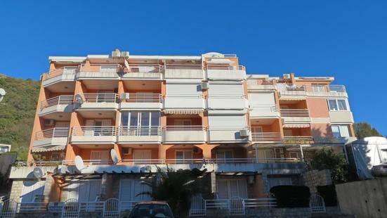 Apartments Agnesa