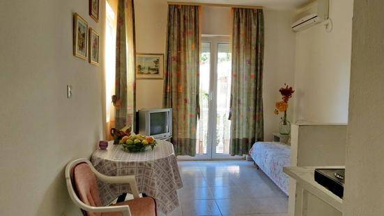 Apartments Lazarevic