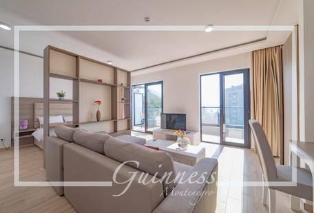 Guinness Hotel