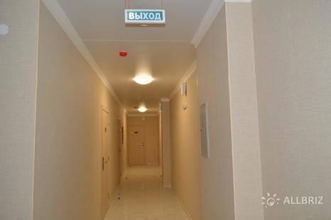 Альфа+ Отель