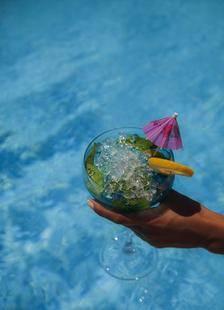 Flow Datca Surf&Beach Hotel