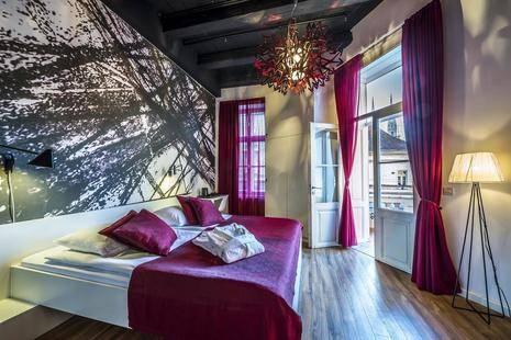 Art Hotel Like