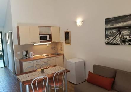 Belvedere Apartments