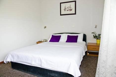Fala Hotel