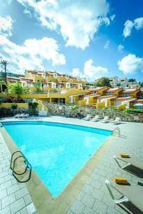 Punta Marina Apartaments