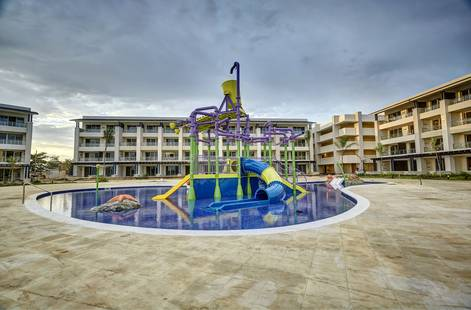 Royalton Negril Resort