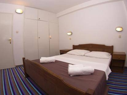 Lavanda Hotel & Depandance