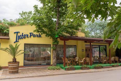 Inter Park