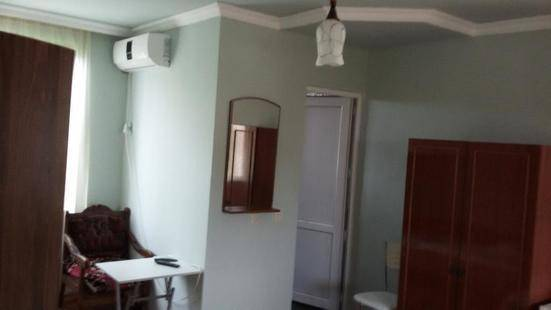 Roman Guesthouse