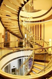 Nha Trang Horizon Hotel