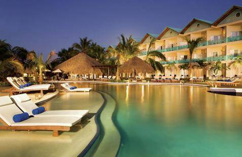Hilton La Romana (Adults Only 18+)