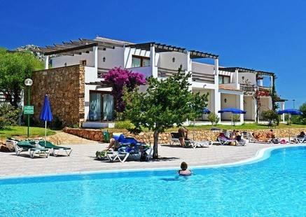 Futura Style Il Borgo Resort