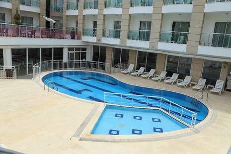 Life Elite Hotel