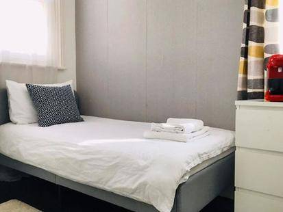 Korifi Suites Art Hotel