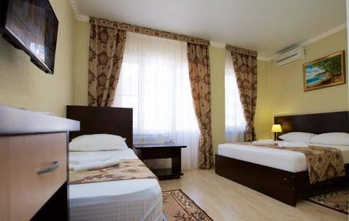 Bomo Corfu (Бывш. Корфу Отель)